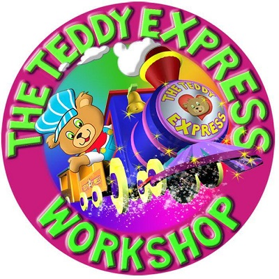 TeddyExpressWorkshop