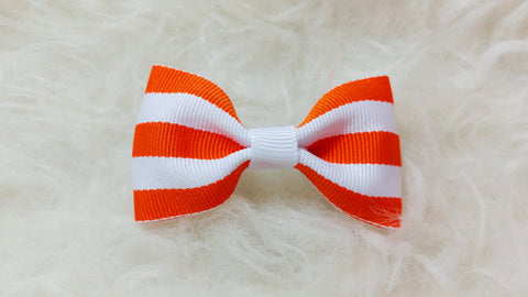 Boutique Mini Bow Tie