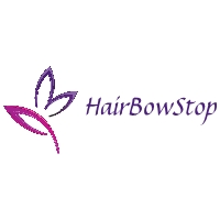 HairBowStop