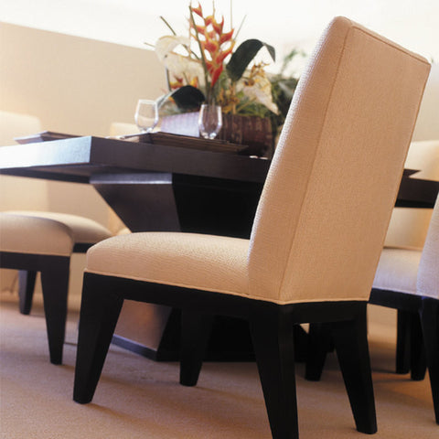Cairo Dining Chair
