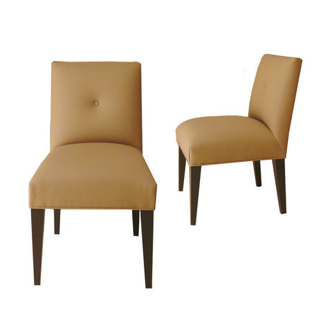 Kayah Dining Chair