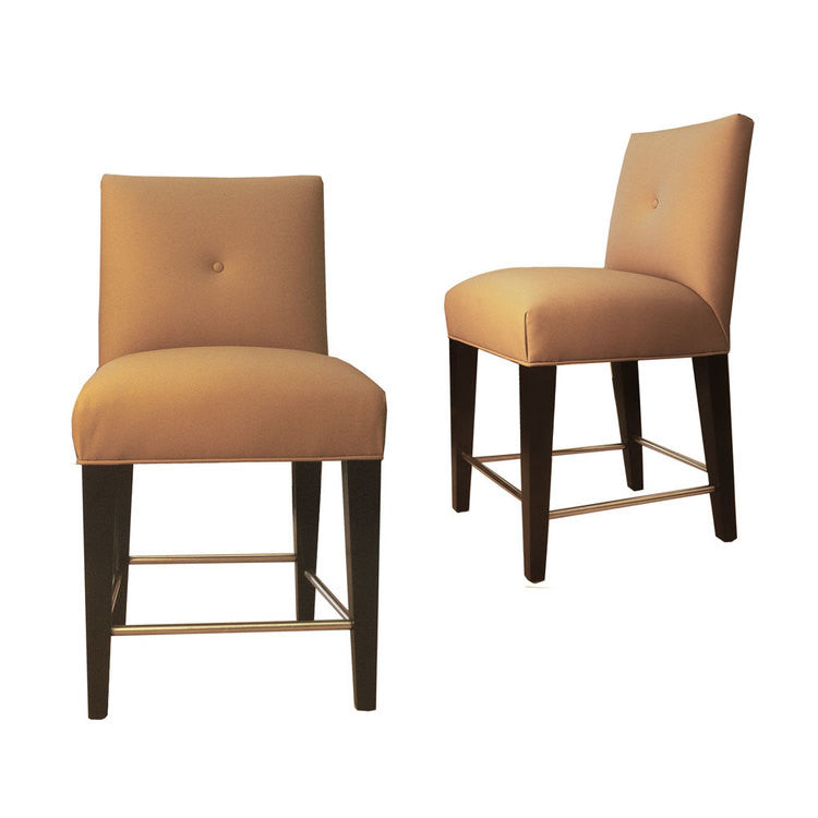 Fine Kayah Bar Stool Uwap Interior Chair Design Uwaporg