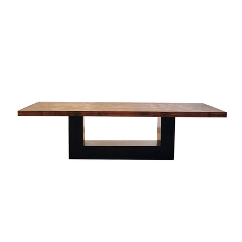 Kayah Dining Table