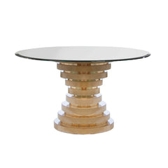 Channing Dining Table