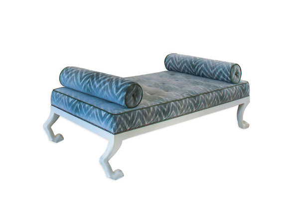 LYON DAYBED