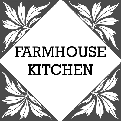 Farmhouse Kitchen at Broadstairs Spring Food Festival 2017