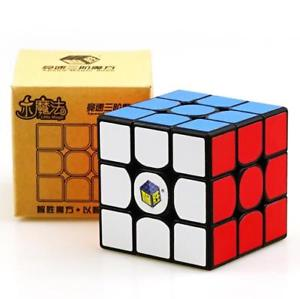 YuXin Little Magic 3x3x3 Cube