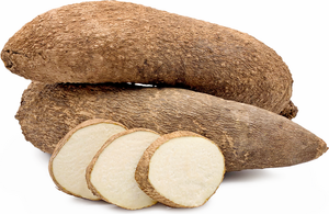 The best yam to buy in United States of America (USA)