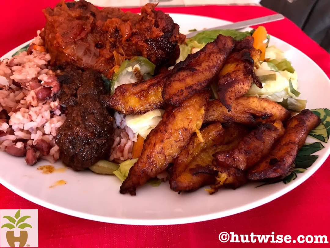 A Brief History of Waakye, Ghana's Favourite Breakfast