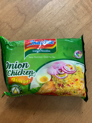Indomie - single pack
