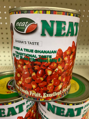 Neat palm fruit extract - 800g