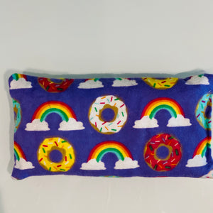 Kids Eye Pillows - 10 patterns