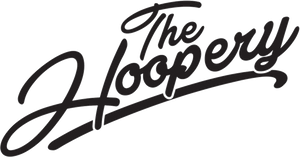 The Hoopery