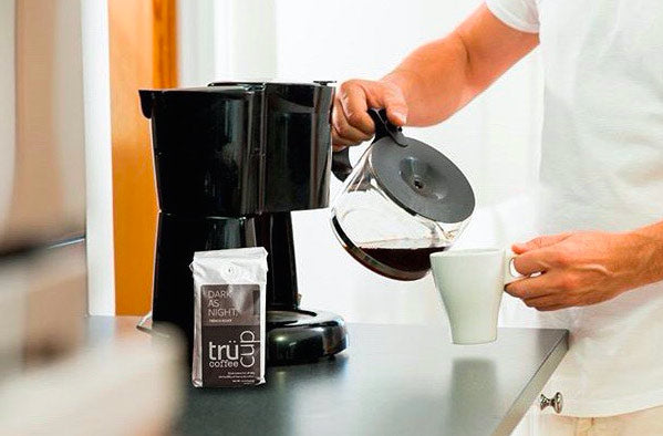 Wired Magazine: 10 Best Portable Coffee Makers