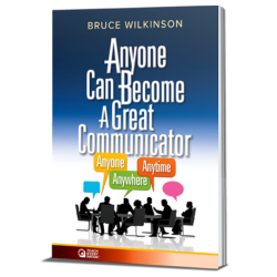 Anyone Can Become a Great Comminicator