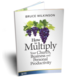 How to Multiply Your Church, Business, and Personal Productivity