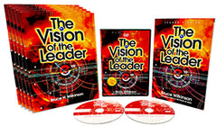 The Vision of the Leader Kit