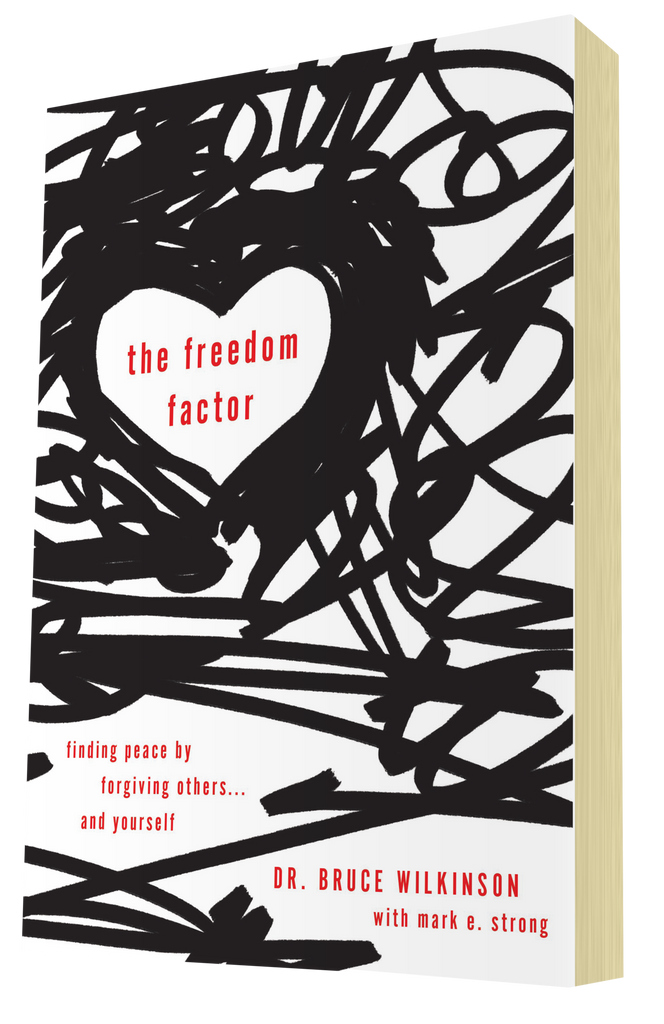 "The Freedom Factor Chapter 2 --  ""The Shocking Secret"" Download Free"