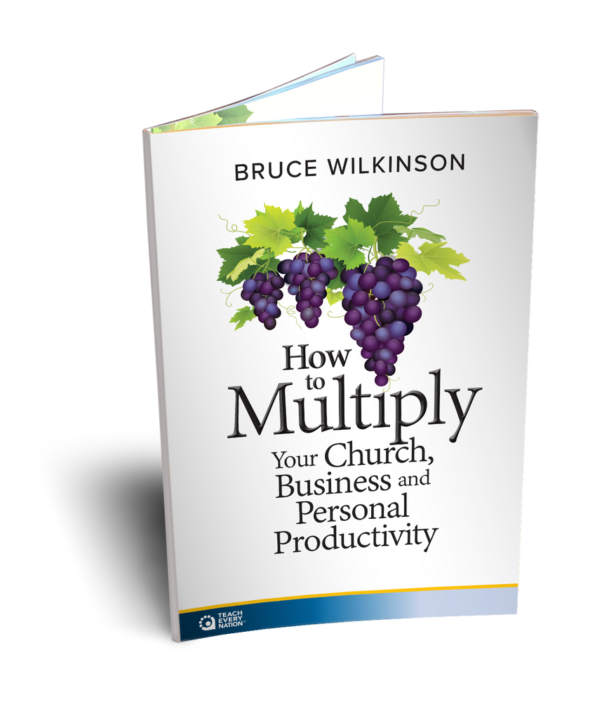 Multiply Workbook