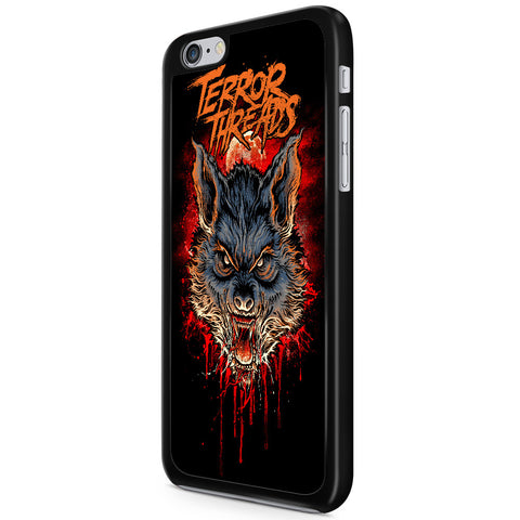Blood Thirsty Phone Case - TerrorThreads - 1