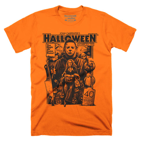08162a57 Halloween® – Tagged
