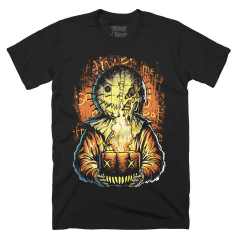 Limited Edition Such Treats To Show You T-Shirt - TerrorThreads - 1