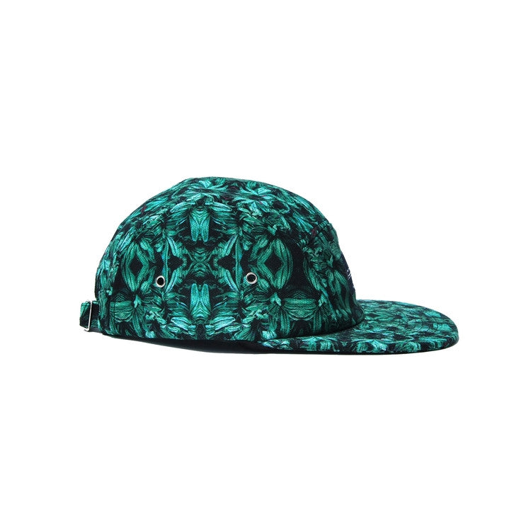 5 Panel Hat - Bodega Forest