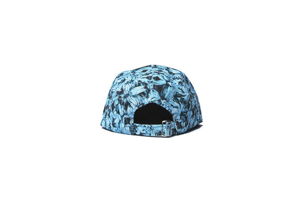 5 Panel Hat - Bodega Ice