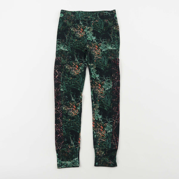 LEGGING - JANGAL FOREST