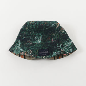 BUCKET HAT - JANGAL FOREST