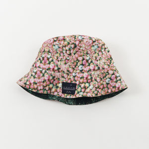 BUCKET HAT - ONION OMBRE
