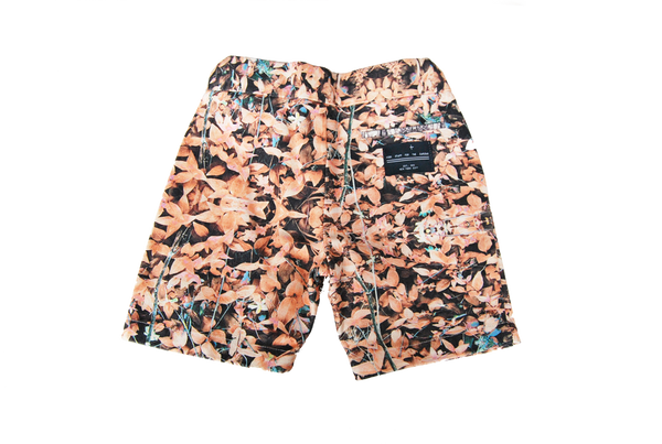 chino short - field peach