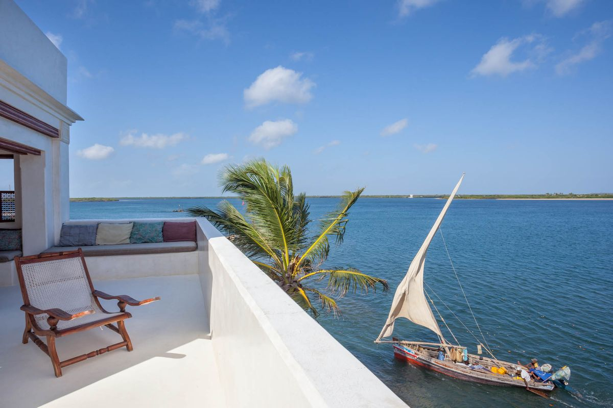 Everything you need to know about Lamu (and Shela)