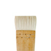 Hake Brush 40mm
