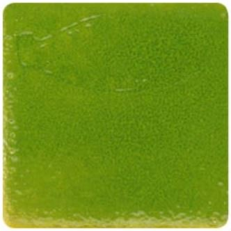 Lime Green Earthenware Glaze - 500ml
