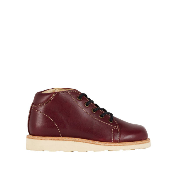 Hugo Cherry Monkey Boot