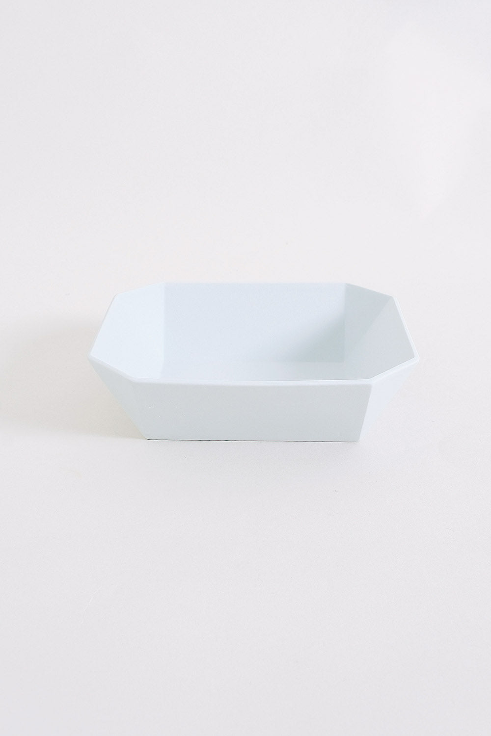 1616 Arita Square Bowl – 150