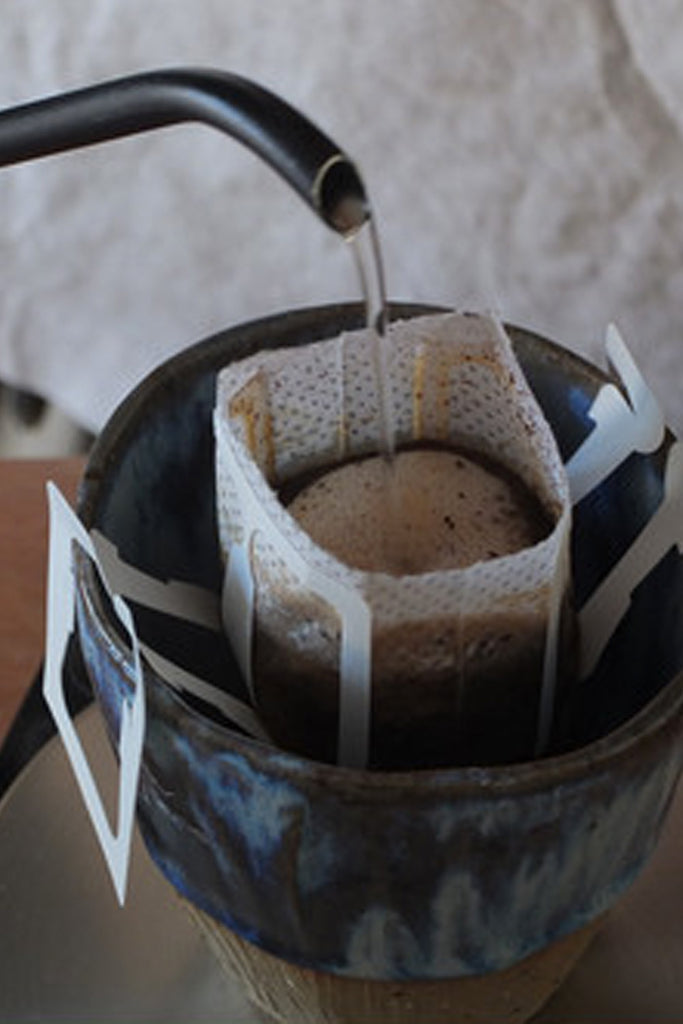 Any Coffee Drip Bag - 5pieces