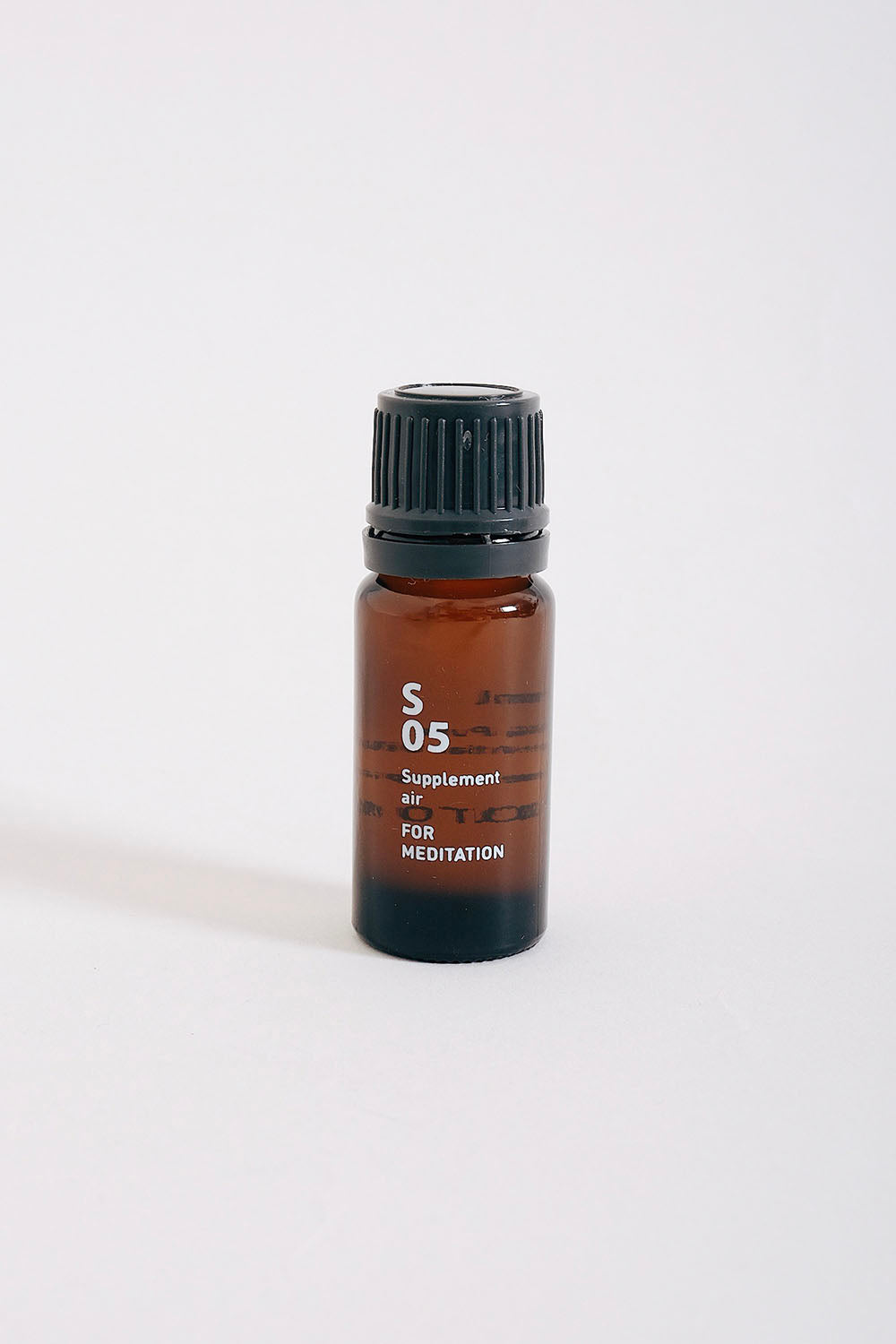 @aroma For Meditation Essential Oil
