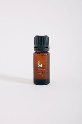 @aroma For Sleep Essential Oil