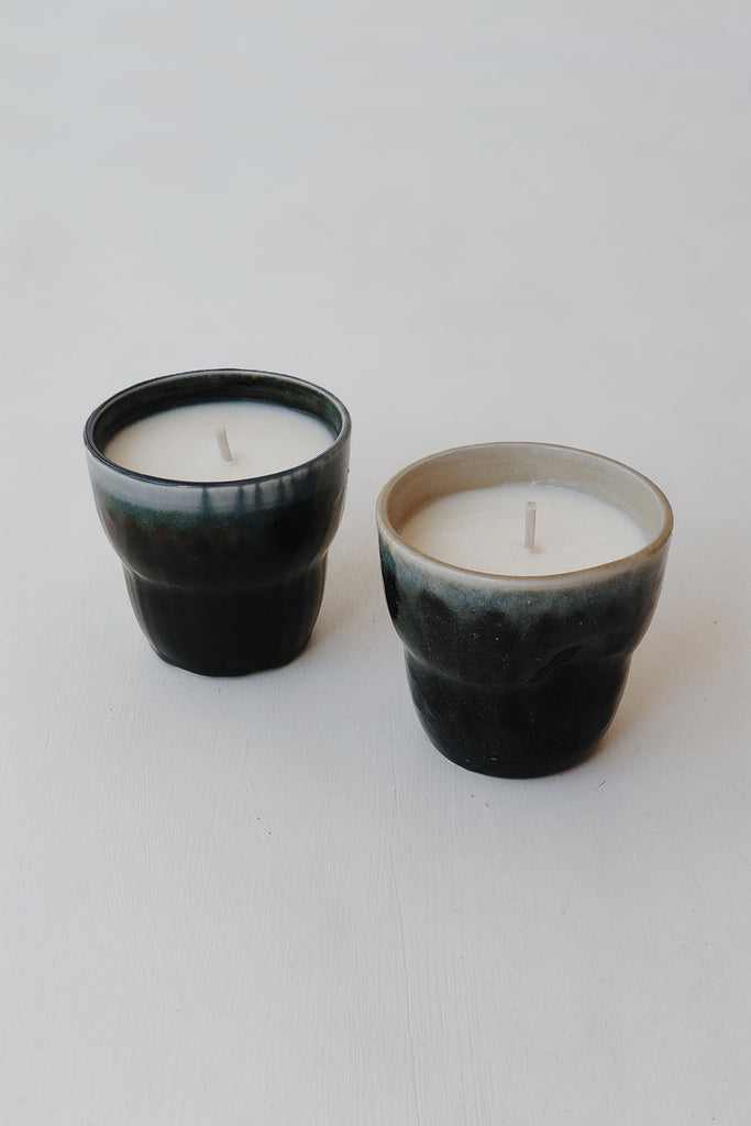 Inaba Pinch Candle