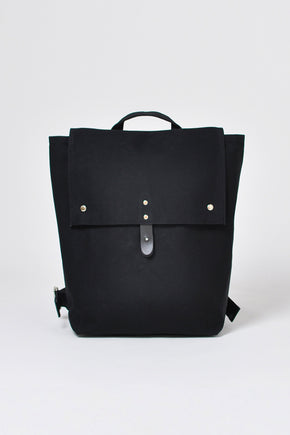 Tembea Scout Pack – Black