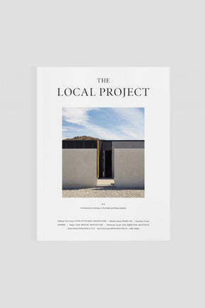 The Local Project - issue 02