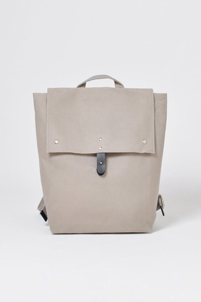 Tembea Scout Pack – Grey