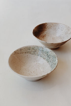 Japanese Akikwa Bowl