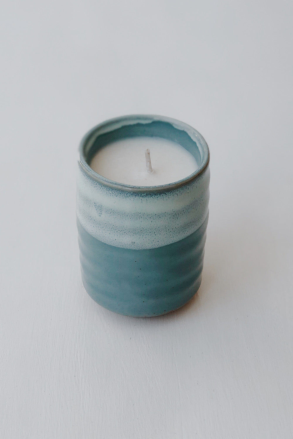 Daikanyama Candle - Mint