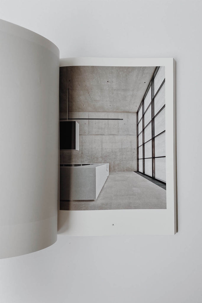 David Chipperfield Architects: James-Simon-Galerie Berlin