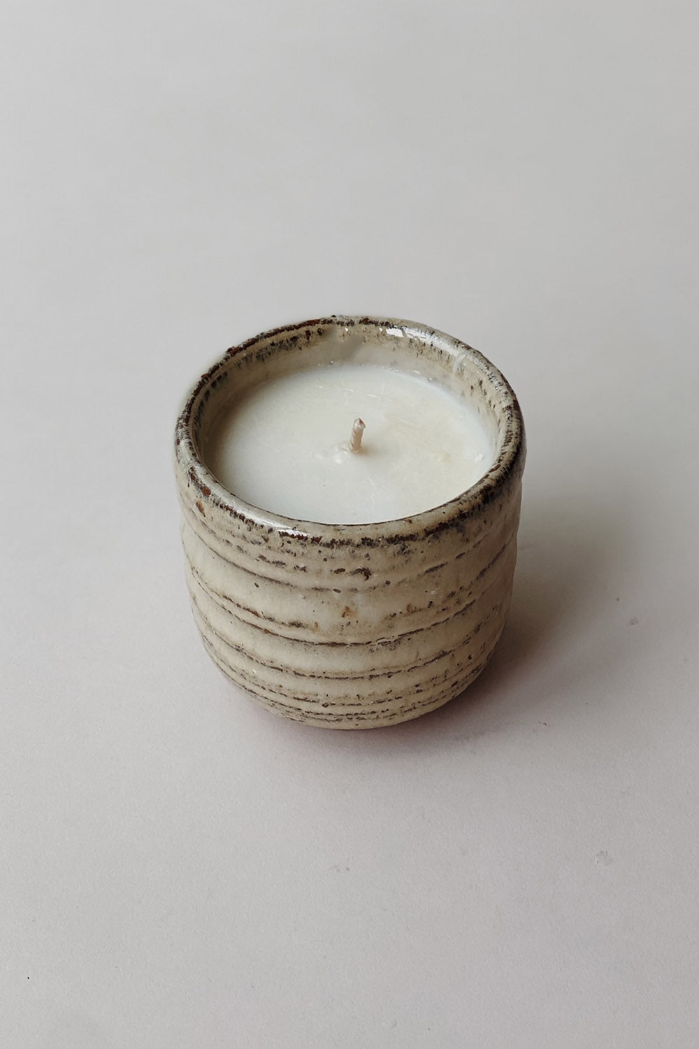 Japanese Hida Candle