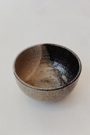 Japanese Motosu Bowl