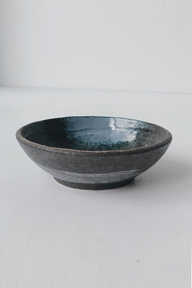 Japanese Kita Bowl